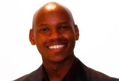 Charles Masaki: resident psychiatrist at Harvard Medical